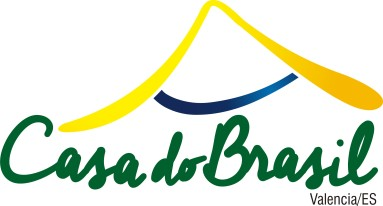 ID Casa do Brasil.jpg