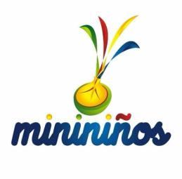 logo-minininos