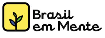 brasil em mente