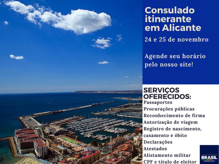 consulado itinerante_alicante