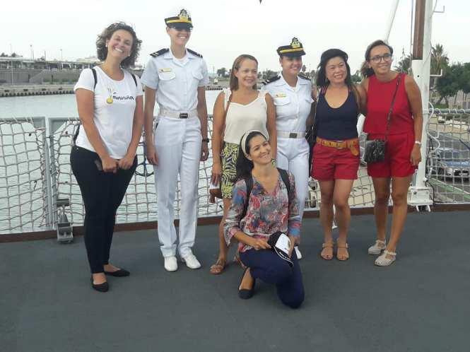buque escola marinha (1)