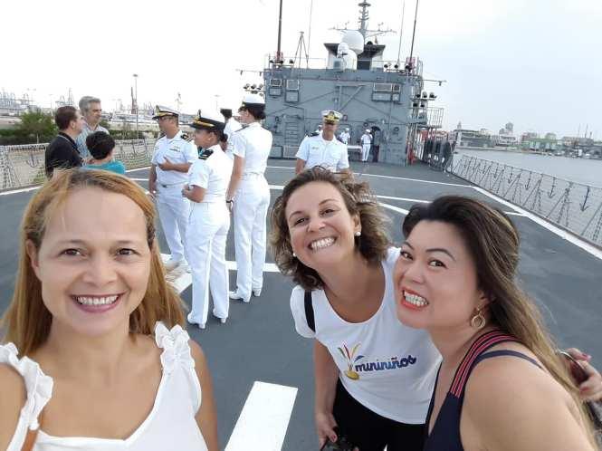 buque escola marinha (2)