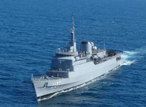 buque escola brasil valencia