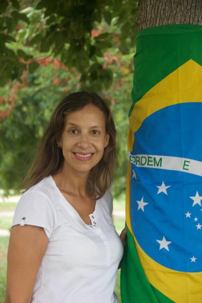 Paula Viviane Carneiro Utzig