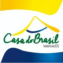 casa do brasil valencia