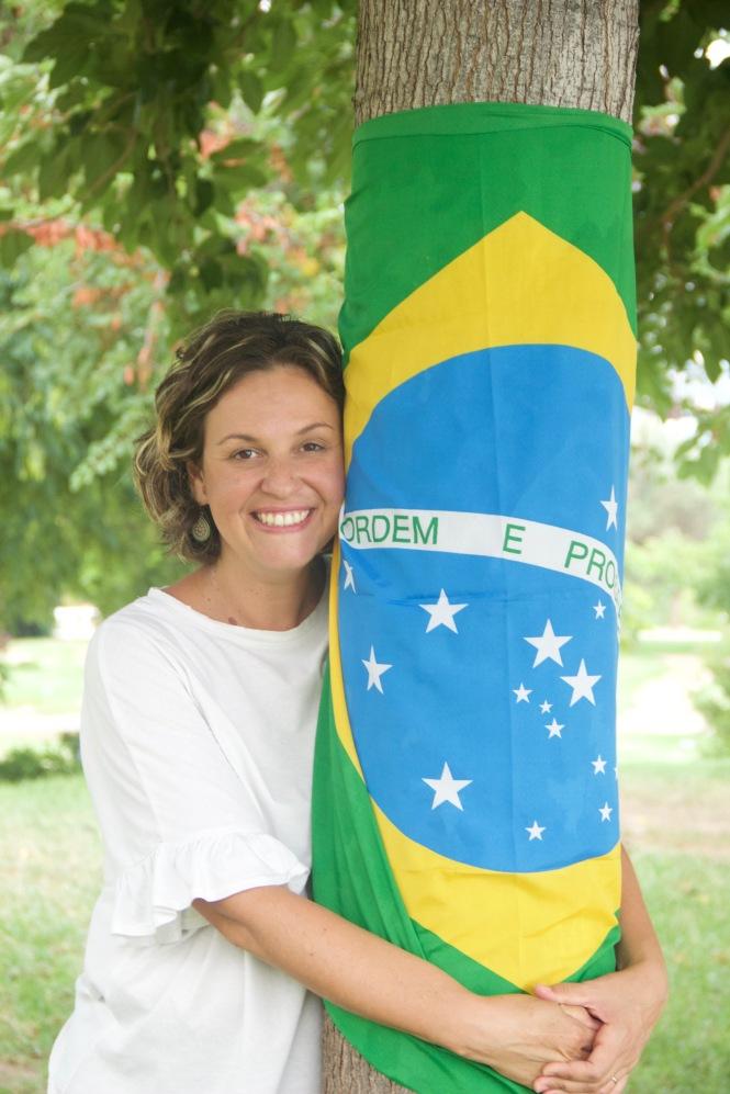 Aline Rabelo Navarro